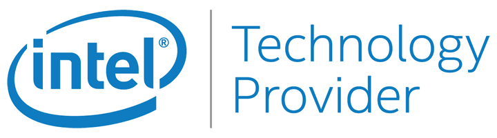 intel-technology-provider-logo