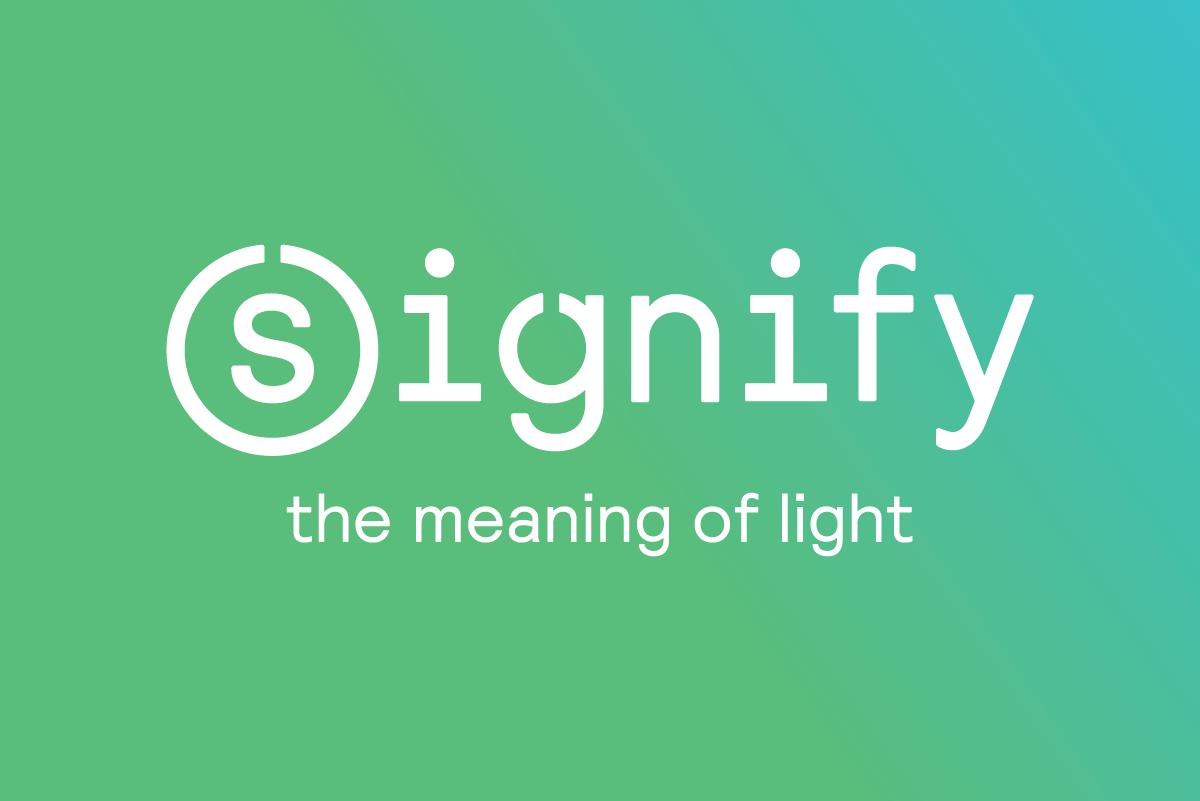 Elko To Distribute Lighting Solutions By Signify Based On