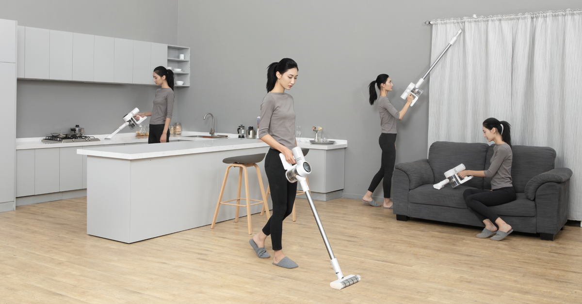 Dreame-cordless-vacuum-cleaner_official-distributor